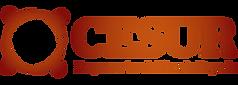 logo-cesur.png