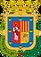 Escudo_de_Mairena_del_Alcor_(Sevilla).sv