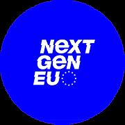 next-gen-europe-03.png