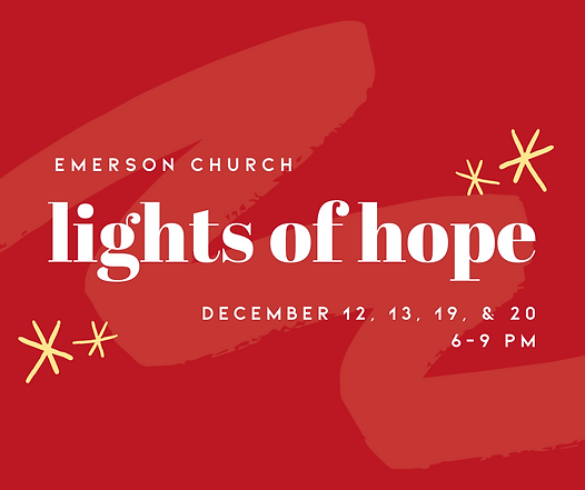 Lights of Hope.png