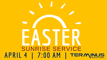 EASTER Sunrise Service 2021 Promo.png