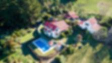 aerial one small.jpg