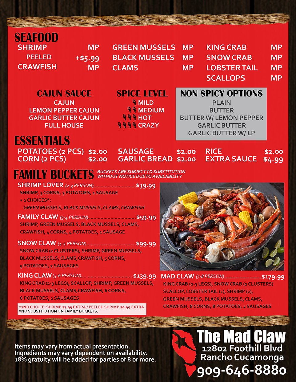 THE MAD CLAW MENU FRONT 08 30 21.jpg