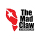 THE MAD CLAW LOGO WHITE.png
