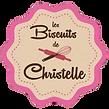 Logo christelle.png