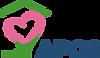 APGS logo.png
