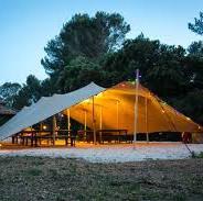 Camping 3.jfif