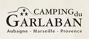 Camping du Garlaban - Marseille Aubagne