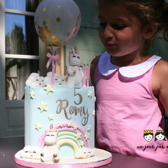 Romy_+_gâteau_Magali.png