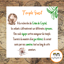 Temple Quest.png