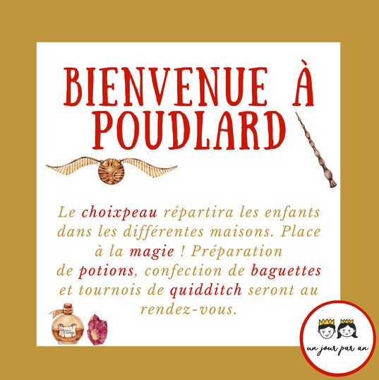Poudlard.png