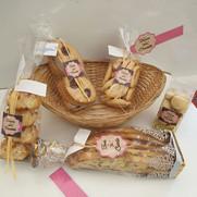Les biscuits de Christelle.jpg