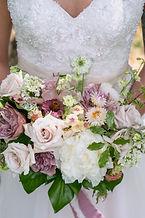 amour-bouquet-celebration-1428395.jpg
