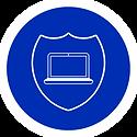 2018_PROTEÇÃO.png