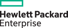 HEWLETT-PACKARD ENTERPRISE LOGO.png