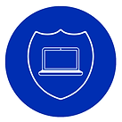 2018_PROTEÇÃO_SOBRESSAIDO.png