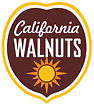 CA_Walnuts_Logo%20110117%20cmyk%20fin%20