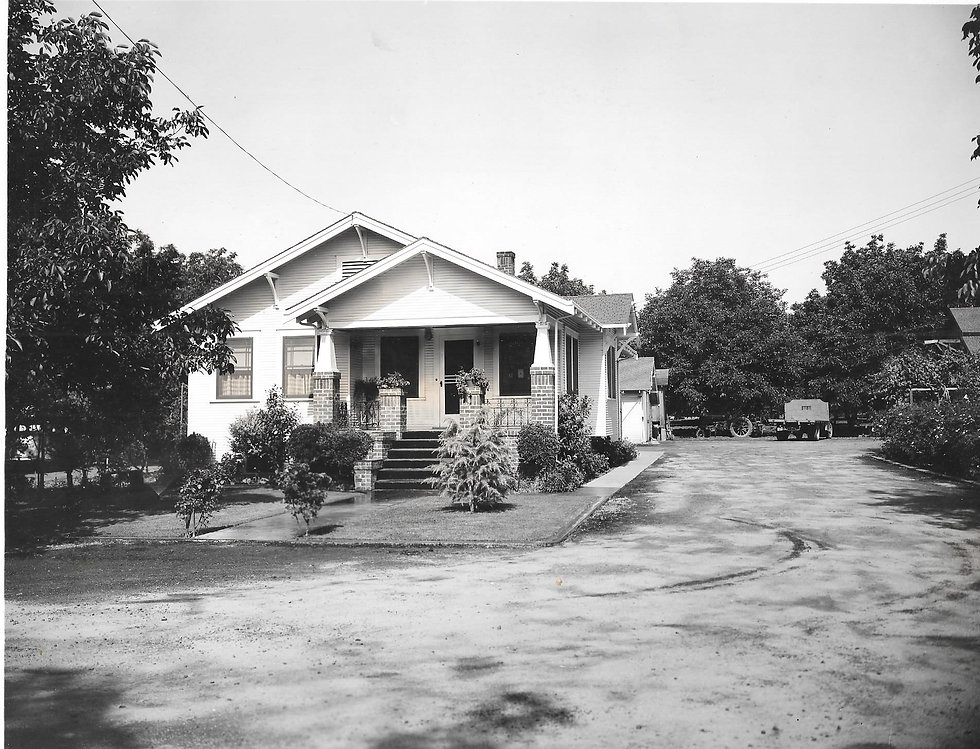 Orignal Beecher House.jpg