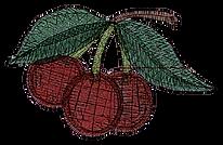 Dasso_Farms_Logo CHERRY.png