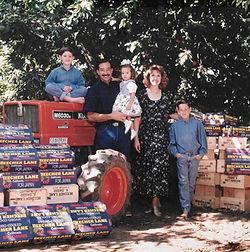 Dasso Family Photo Circa 99.jpg