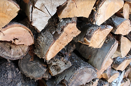 Firewood - Cherry.PNG