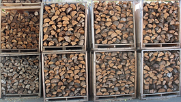 Stacked Firewood.PNG