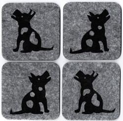 Black-terriers_dove-grey-felt-coasters 1