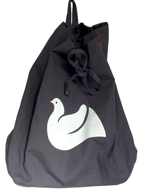 White Dove Rucksack