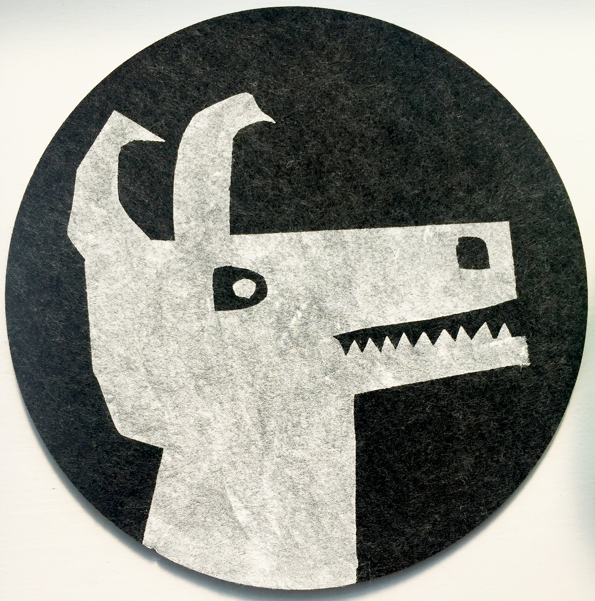 arctic-fox_single-placemat