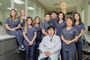 Hope's Stem Cell Caretakers: Caring for every cell, every day, by hand.