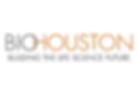 biohouston logo.png
