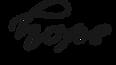 Hope_Logo_FInal transparent.png