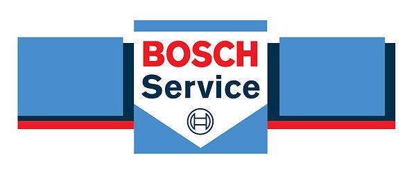 Bosch Car Service Copema