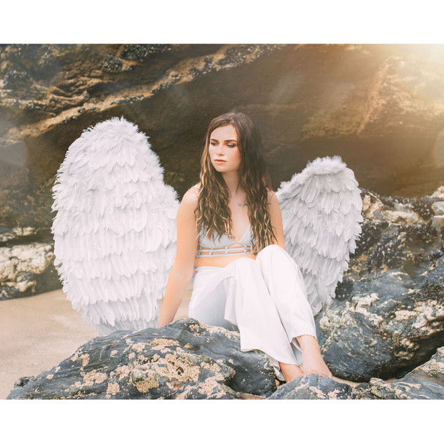 Fallen Angel_0006_Dannielle (2).jpg