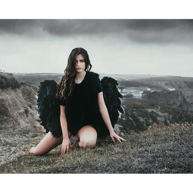 Fallen Angel_0003_Dannielle (5).jpg