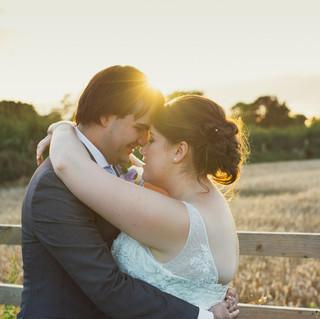 Mr & Mrs Sutton (234 of 252).jpg