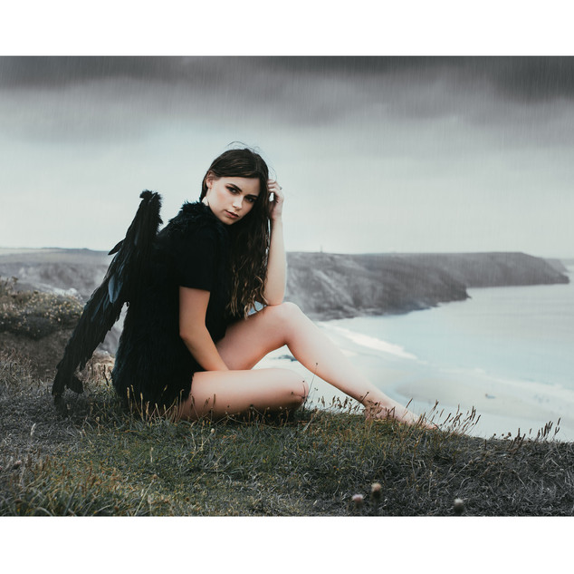 Fallen Angel_0004_Dannielle (4).jpg