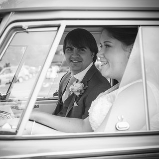 Mr & Mrs Sutton (128 of 252).jpg