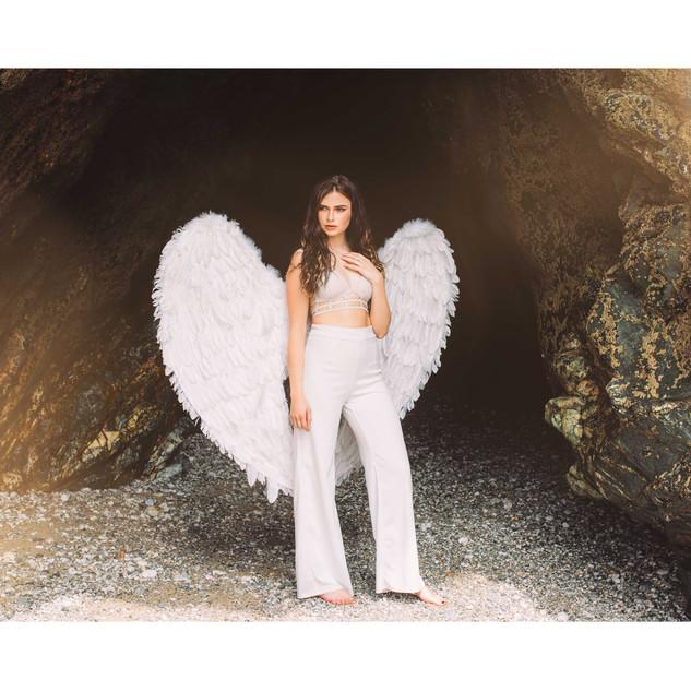 Fallen Angel_0005_Dannielle (3).jpg