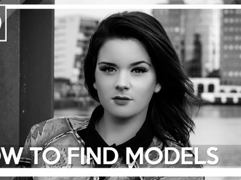 How to find models