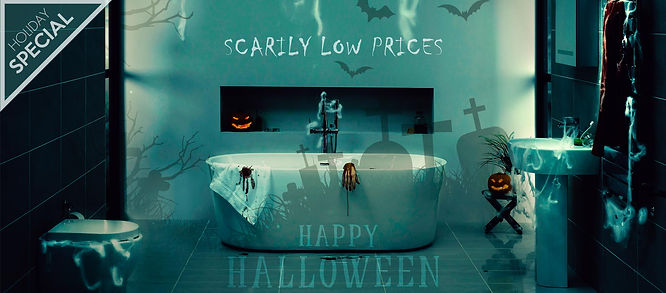 halloweenactual.jpg