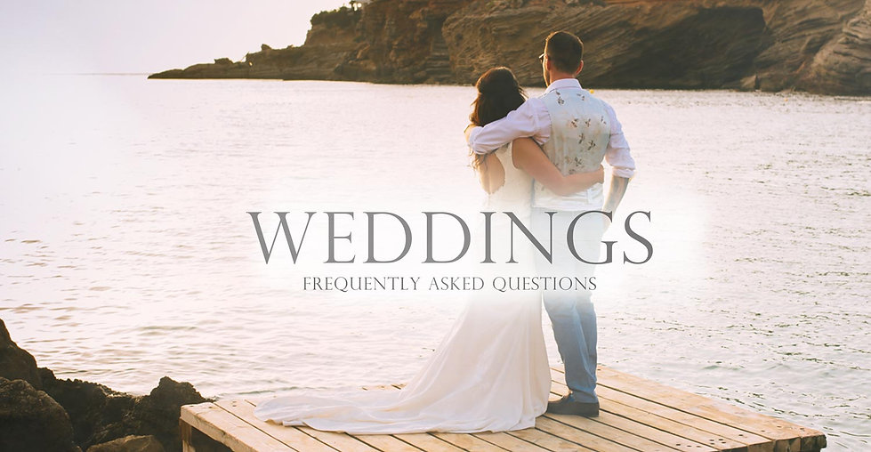 wedding-header2.jpg
