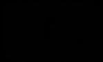 UDB-Black.png