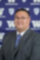 J. Chan Headshot.jpg