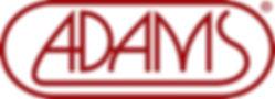 Adams logo red - white background.jpg