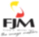 FJM Logo.png