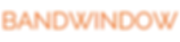 Bandwindow Logo Large.png