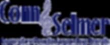 Conn Selmer Logo.png