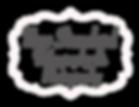 NSVP white gray Web logo 2019.png
