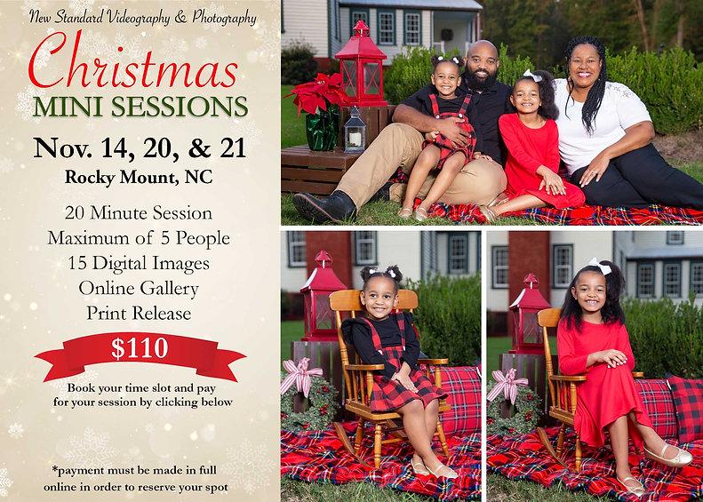 website Christmas Minis flyer.jpg